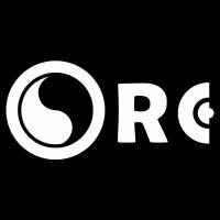 OSFlyerWiz аватар